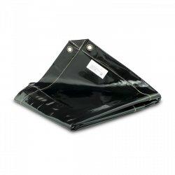 Ekran spawalniczy - 239 x 175 cm - zapasowy STAMOS 10020607