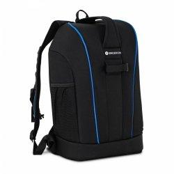 Plecak fotograficzny - do 30 kg - na 1 aparat Singercon 10110251 CON.CB-1C5L30