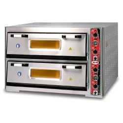 Piec do pizzy CLASSIC PF 6292 DE GMG 6292DE 6292DE