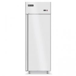 Szafa chłodnicza Profi Line - 1 drzwiowa 670 l HENDI 232118 232118