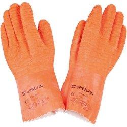 Rękawice ochronne STALGAST 505021 505021