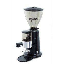 Młynek do kawy MCF 65 A FIAMMA MCF_65A MCF_65A