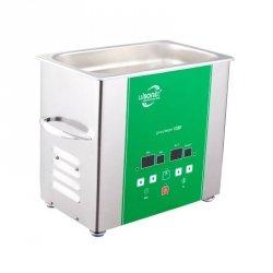 Oczyszczacz ultradźwiękowy PROCLEAN 1030 ULSONIX 10050002