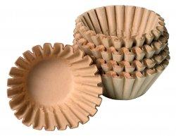 Papierowy filtr koszykowy 250 szt. BARTSCHER 190015250 190015250
