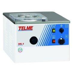 Gastronomiczny freezer lodowy GEL 5 TELME GEL5 GEL5