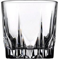 Szklanka 200 ml Karat STALGAST 400221 400221