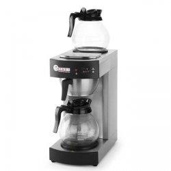 Zaparzacz przelewowy do kawy HENDI 208304 208304