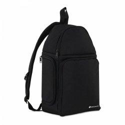 Plecak fotograficzny - do 20 kg - na 1 aparat Singercon 10110252 CON.CB-1C3L20