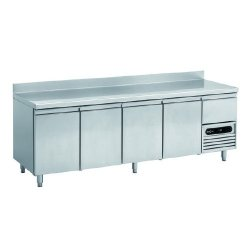 Stół chłodniczy L2 - 2190 MERCATUS 2190 2190