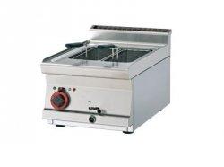 Urządzenie do gotowania makaronu top CPT - 64 ET