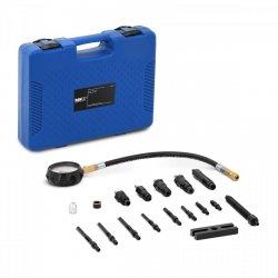 Miernik kompresji - Diesel - przewód 35 cm MSW 10061060 MSW-CTU-01