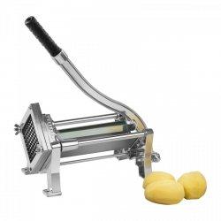 Krajalnica do ziemniaków - 3 ostrza ROYAL CATERING 10010274 RCKS-3