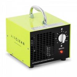 Generator ozonu - 5000 mg/h - 60 W ULSONIX 10050223