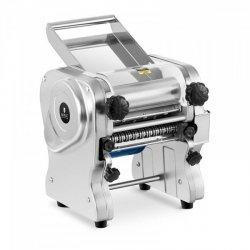 Maszynka do makaronu - elektryczna - 180 mm - 550 W ROYAL CATERING 10011754  RC- EPM180