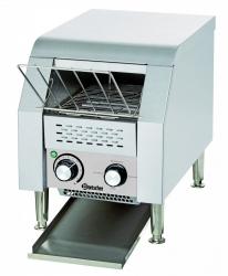 Toster przelotowy Mini BARTSCHER 100211 100211