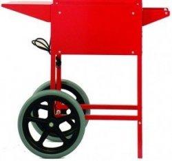 Wózek do maszyny do popcornu COOKPRO 510020002 510020002