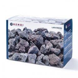 Kamień lawowy - 5 kg HENDI 152805 152805