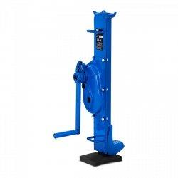 Podnośnik korbowy - 5 t MSW 10061290 MSW-RPJ5000