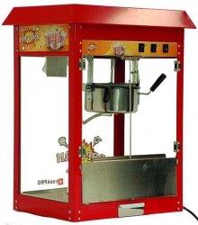 Maszyna do popcornu
