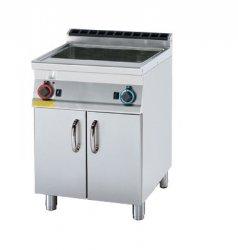 Urządzenie do got. makaronu gazowe CP - 76 G RM GASTRO 00000956 CP - 76 G