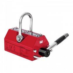 OUTLET   Podnośnik magnetyczny Steinberg Systems SBS-ML 300 kg STEINBERG 10030202 SBS-ML 300