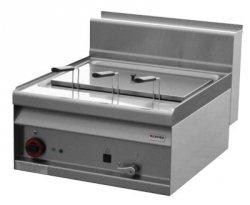 Urządzenie elektr. do gotowania makaronu CP - 6 ET