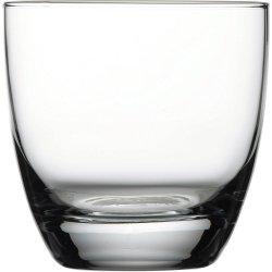 Szklanka 370 ml Lyric STALGAST 400335 400335