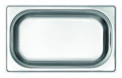 Pojemnik GN, 1/4-65 BARTSCHER A124065 A124065