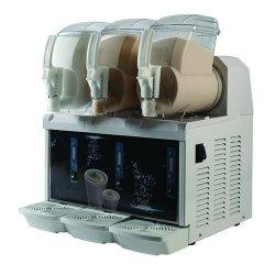 Urządzenie do lodów i zimnych deserów NINA 3 COLD
