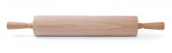 Wałek do ciasta - drewniany HENDI 515020 515020