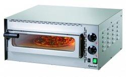Piec do pizzy Mini Plus BARTSCHER 203530 203530