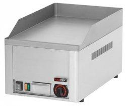 Płyta grillowa elektryczna FTH - 30 E