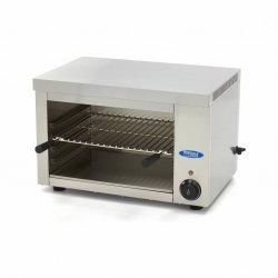 Luksusowy grill Salamander Maxima - 417X335 MM - 2,2 KW MAXIMA 09300059