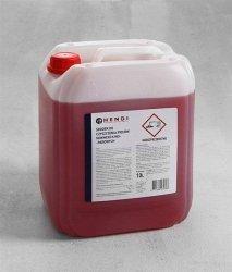 Profesjonalny płyn do czyszczenia pieców konwekcyjno-parowych HENDI 231388 231388