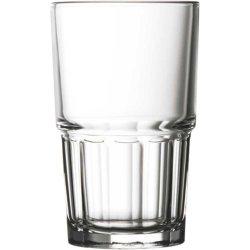 Szklanka wysoka 285 ml Next STALGAST 400210 400210