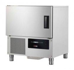 Schładzarko-zamrażarka szokowa SHF 0511 REDFOX 00022118 SHF 0511
