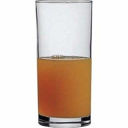 Szklanka wysoka 290 ml Istanbul STALGAST 400064 400064