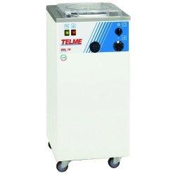 Gastronomiczny freezer lodowy GEL 10 TELME GEL10 GEL10