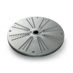 Tarcza do wiórków FR-3+ (3 mm) do szatkownic i robotów CA-CK  ref. 1010311 SAMMIC sam_akc_fr3 1010311