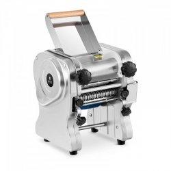 Maszynka do makaronu - elektryczna - 160 mm - 550 W ROYAL CATERING 10011755 RC- EPM160