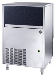 Łuskarka chłodzona powietrzem IMG - 15055 A