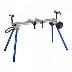 Stół do ukośnicy - 330 cm MSW 10060813 MSW-SSM 200