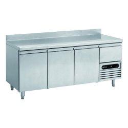Stół chłodniczy L2 - 1755 MERCATUS 1755 1755