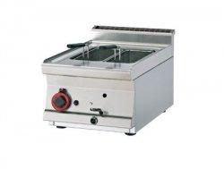 Urządzenie do gotowania makaronu top CPT - 64 G