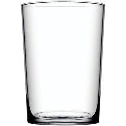 Szklanka wysoka, Bistro, V 510 ml
