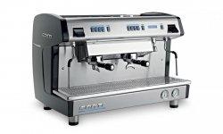 Ekspres do kawy X-ONE Espresso DWUGRUPOWY  CONTI xone_e_2g_w xone_e_2g_w