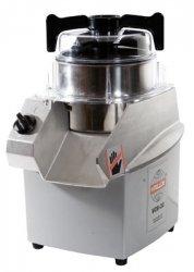 Kuter/blender VCB-32 RM GASTRO 00009144 VCB-32