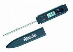 Termometr CYF, -50 do +150°C Termometr D1500 KTP BARTSCHER 292042 292042