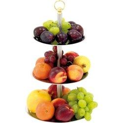 Patera na owoce STALGAST 544030 544030