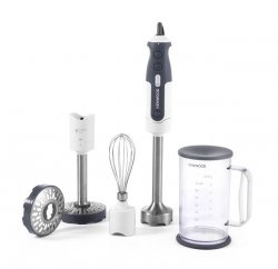 Blender ręczny HDP308WH Triblade System  HENDI 975763 975763